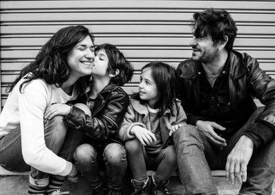 familia ponferrada noelia ferrera fotografo 43