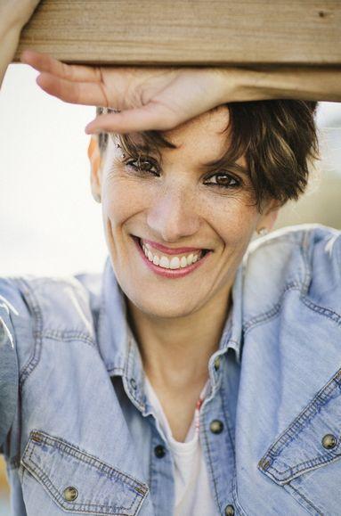 Noelia Ferrera - Fotografo en Ponferrada