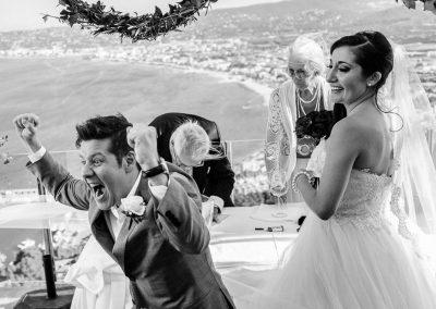 fotografia de boda en ponferrada 01
