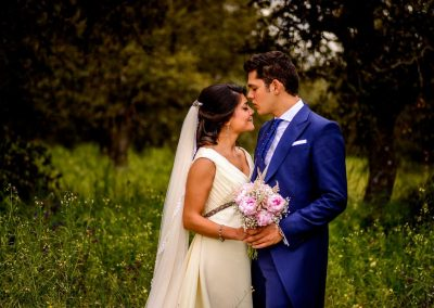 fotografia de boda en ponferrada 03