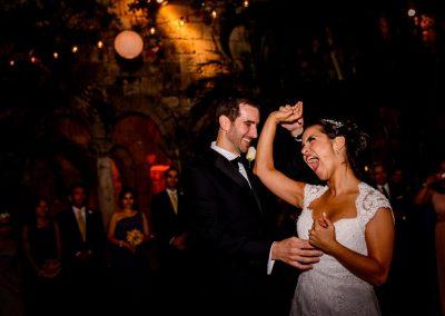 fotografia de boda en ponferrada 05