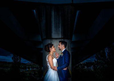 fotografia de boda en ponferrada 06