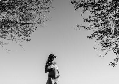 embarazo maternidad ponferrada noelia ferrera fotografo 14