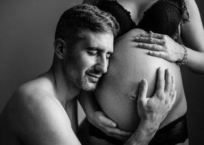 embarazo maternidad ponferrada noelia ferrera fotografo 46
